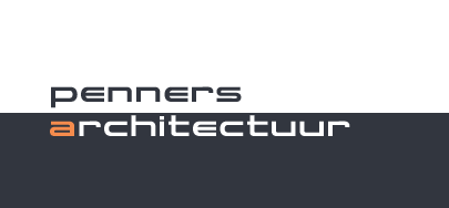 Penners Architectuur